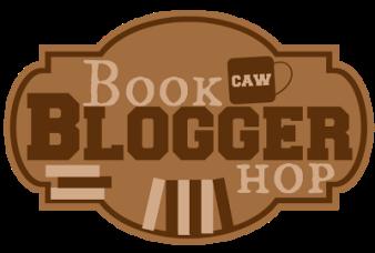 effcc-bookbloggerhop