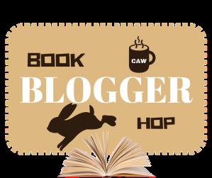ebc19-book2bblogger2bhop2b2528final2529